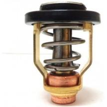 thermostat 9.9 / 55CV