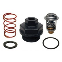 kit thermostat
