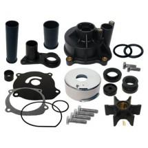 kit turbine