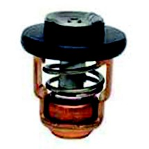 kit thermostat F2.5A