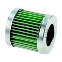 filtre à essence BF115 / BF130AC / AY / A1