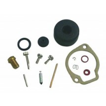 kit carburateur 4cv