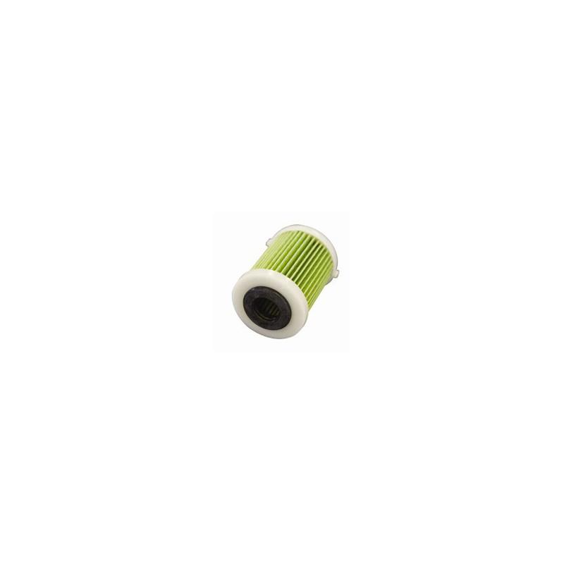 filtre essence pour yamaha f150 f300 offshore services. Black Bedroom Furniture Sets. Home Design Ideas