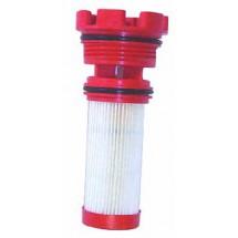 filtre à essence 90 / 225CV