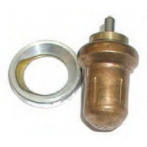 thermostat Verado