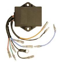 boitier électronique DT40
