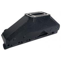 collecteur V6 - AQ205