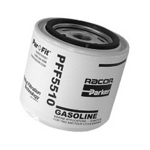 filtre à essence 10 µ