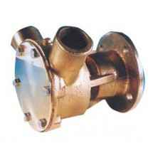 pompe à eau de mer MD22A / MD22A-A / MD22L-A / TMD22A