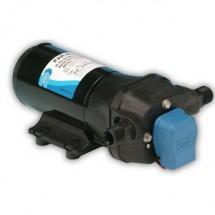 groupe d'eau Par-Max 1,9 pompe à pression