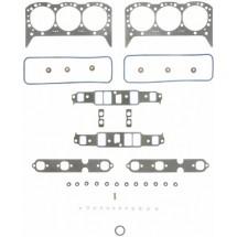 pochette rodage pour moteurs Vortec
