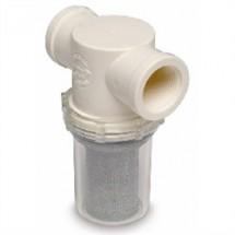kit pompe de lavage Par-Max 12 volts