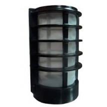 filtre à essence pour yamaha 9.9/F100