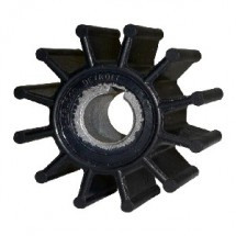 turbine essence