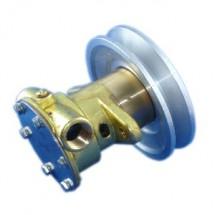 pompe à eau de mer pour yanmar 2GM/2GM20/3GM/3GM30