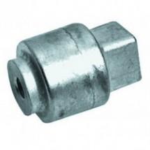 anode moteur pour yamaha F80 / F100 / F200 / F225