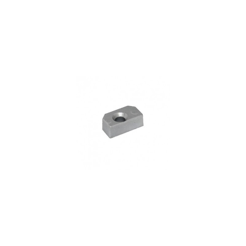 anode cube pour yamaha f150    f350