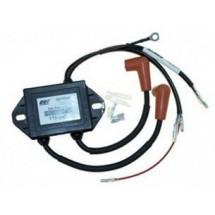 boitier électronique pour tohatsu 45A2/55B/60A/75A2