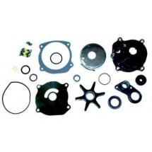 kit turbine 85/300 CV V6