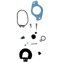 kit carburateur 40 / 50 cv