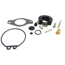 kit carburateur 9.9 / 15cv
