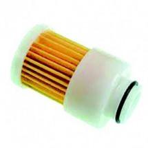 filtre à essence pour mercury mariner 75 / 115CV EFI