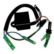 boitier électronique pour suzuki DT9.9 / DT15CV