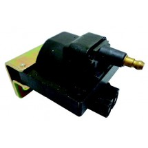 bobine pour omc 3.0L / 3.0L HO - GM