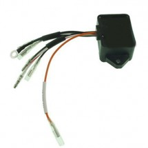 boitier électronique pour yamaha 20/30/40cv - 2 cyl