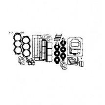 pochette de joints pour johnson evinrude 150 / 155/ 175 / 185 / 200 / 235CV