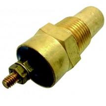 sonde de température d'eau pour mercruiser 3.0L/4.3L/V8