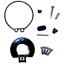 kit carburateur 4 / 5cv