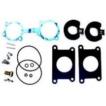 kit carburateur pour tohatsu M35C / M40C
