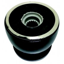 coupling pour mercruiser ford alpha one