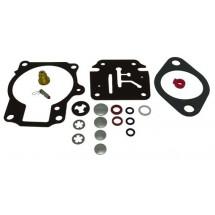 kit carburateur 18/55 CV
