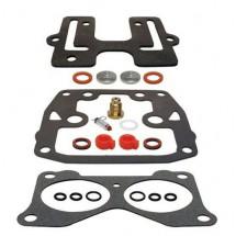 kit carburateur 85/235 CV