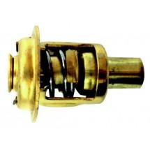 thermostat 5/300 E-Tec CV