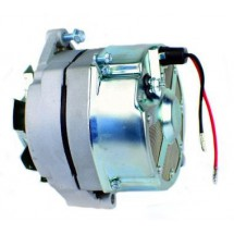 alternateur pour mercury mariner 75 / 225CV optimax