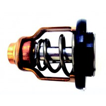 thermostat pour mercury mariner 75 / 225cv