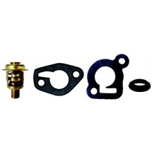 kit thermostat pour mercury mariner 8 / 115cv