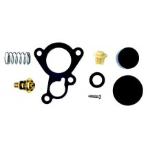 kit thermostat pour mercury mariner 30 / 40cv