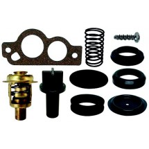 kit thermostat pour mercury mariner 35cv
