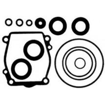 kit joints d'embase pour suzuki DT150 / DT225 / V6
