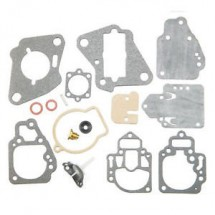 kit carburateur 6/25 CV