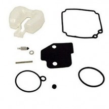 kit carburateur C30