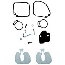kit carburateur 20cv