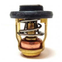 thermostat 50G / 60F / 70B