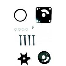 kit turbine 20/25CV