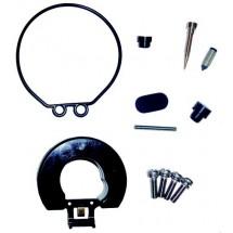 kit carburateur pour yamaha 3 à 8cv