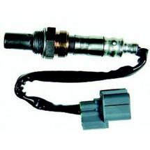 sensor pour honda BF135 / BF150 2004 et +